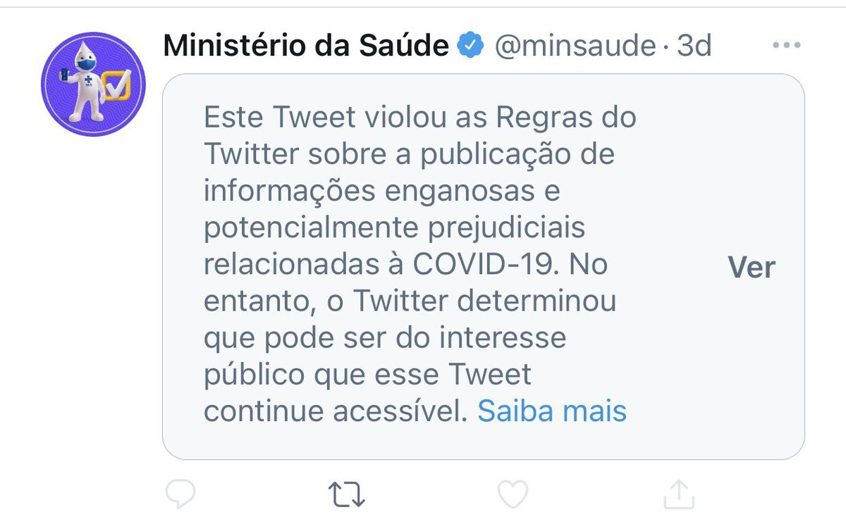 Replying to @bicmuller: Caralho bicho, esse país ACABOU