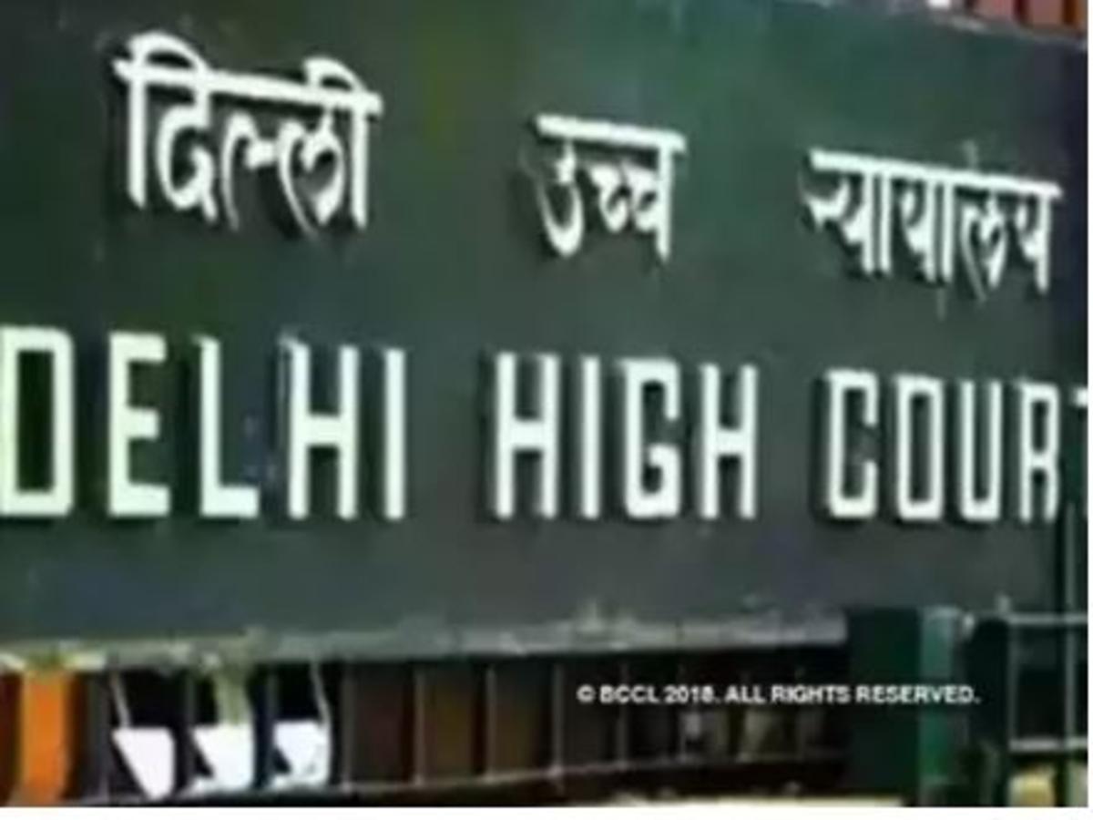 RTI applicant must disclose interest in seeking info, says Delhi HC