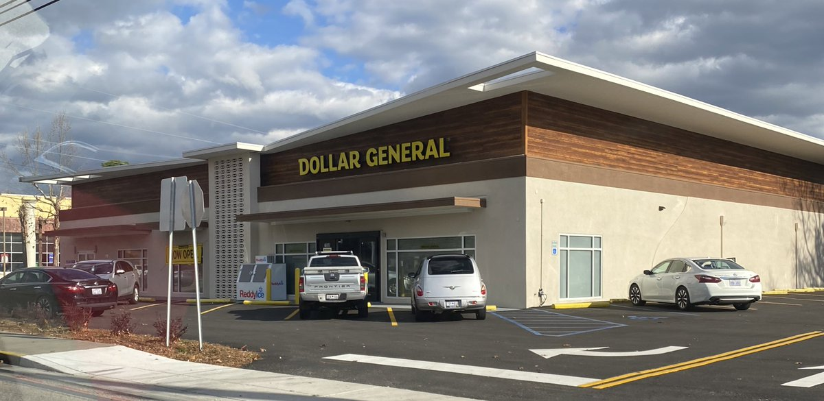 WHAT IF WE KISSED AT THE POST MODERN DOLLAR GENERAL https://t.co/EZipQ3PT6r