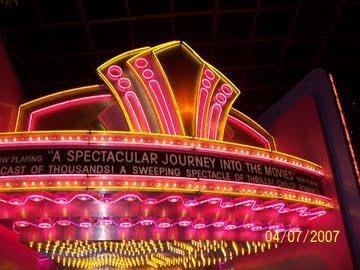 Which attraction do you prefer? The Great Movie Ride or Mickey & Minnie's Runaway Railway?   #DisneyThruMyEyes #MakingMemoriesYearAfterYear #waltdisneyworld #mgmstudios  #HollywoodStudios #greatmovieride  #thegreatmovieride #mickeyandminniesrunawayrailway #mickeyandminnierailway