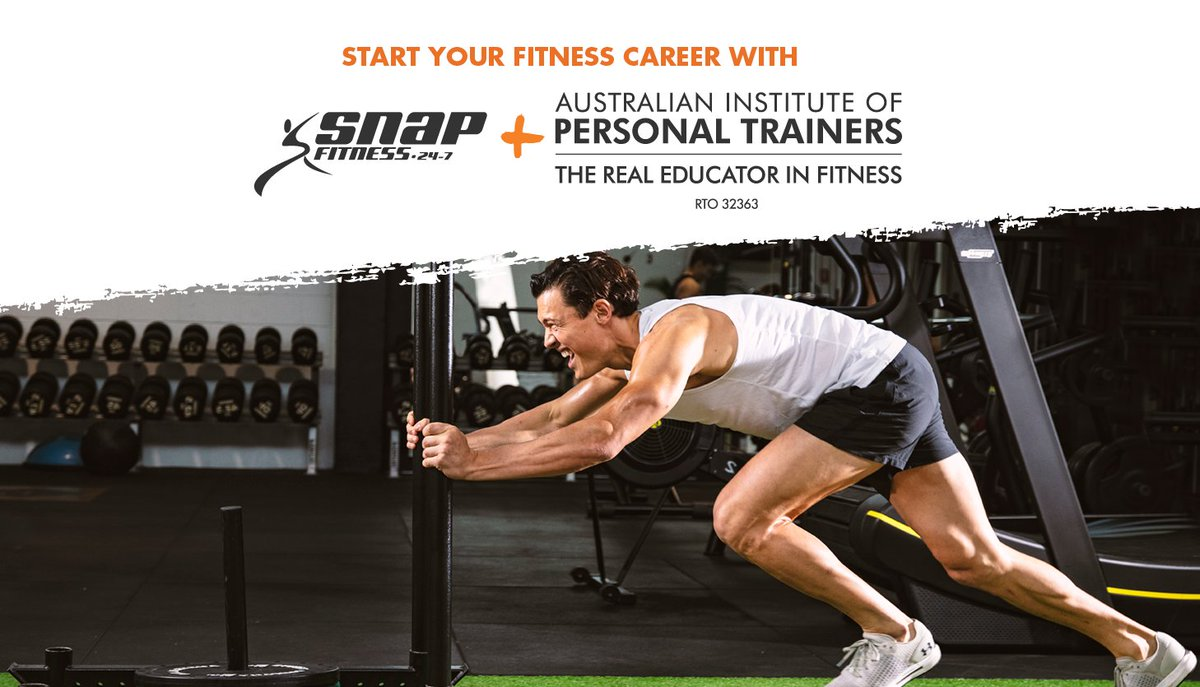 Exciting news in Perth!! Our Career Events are back! 🙌 Come and join #SnapFitness and us at 81 St Georges Terrace, #Perth, #WA, 6000, on 25th of January 2021, 08th and 22nd of February 2021, and 08th and 22nd of March 2021.  Secure your seat TODAY!