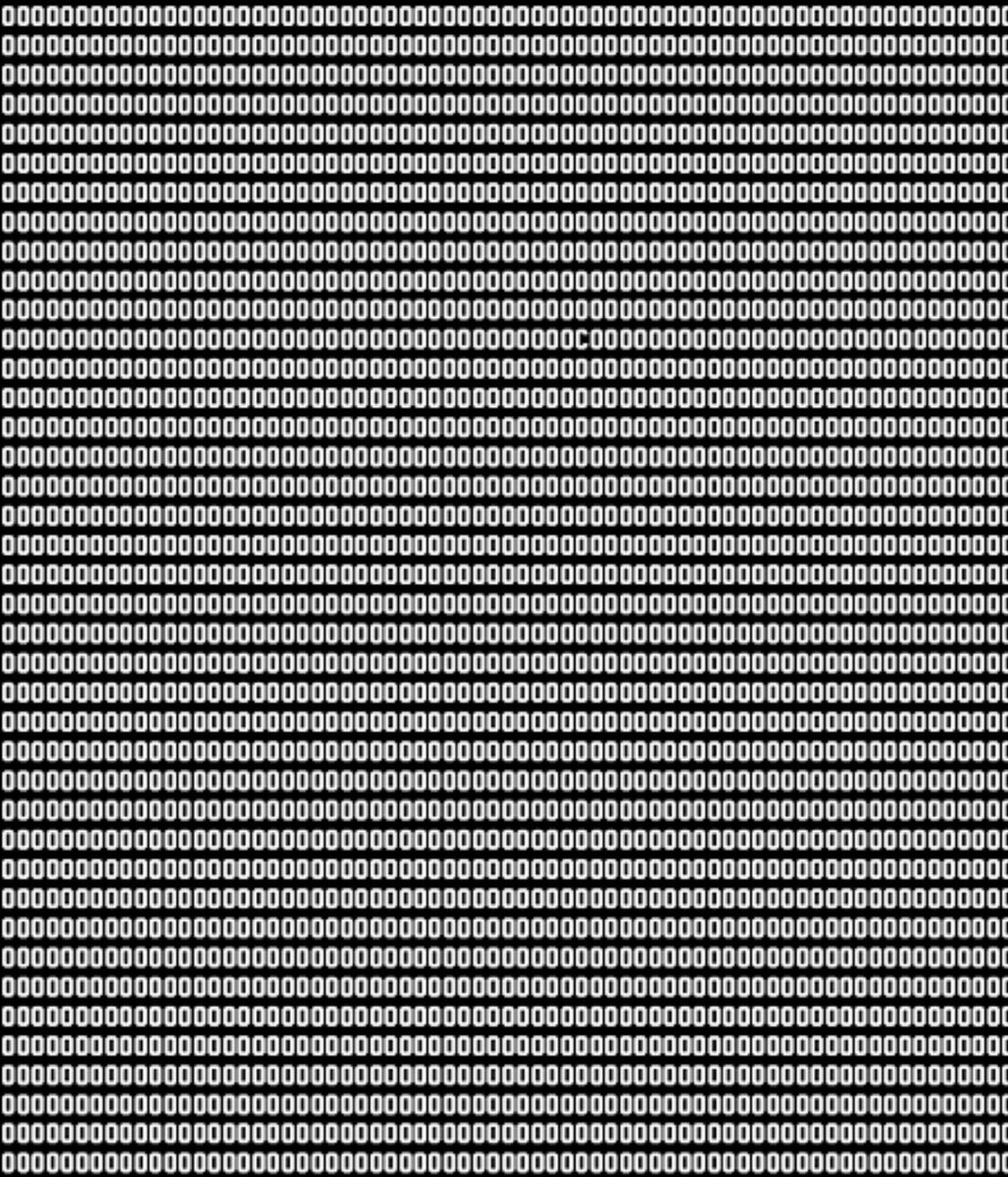 "It took me 5 secs to find"" C "".. YOU?"