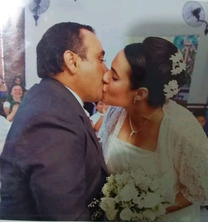 HAPPY ANNIVERSARY DEAR LOVE!💕 ¡Felíz aniversario amor! #FelizAniversario #HappyAnniversary  #love #couple #adorable #kiss #kisses #hugs #romance #forever #girlfriend #gf #boyfriend #bf #bff #together #forever #photooftheday #me #happy #girl #boy #beautiful #amor #lovehim #love