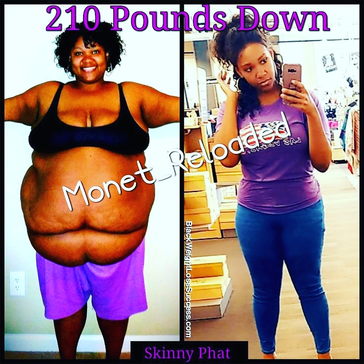 👉Like and Follow for more weight lose tips👍👍🔥👇👇  #instafollow #cool #fashion #funny #bestoftheday #followback #girl #awesome #amazing #happy #family #life  #my #webstagram #red #blue #sweet #instalove #iphoneonly #prilaga #cat