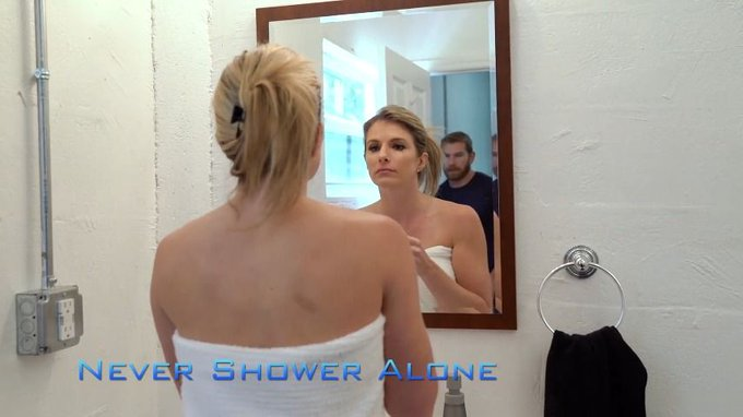 Another vid sold! P3: Never Shower Alone https://t.co/l5adFDoMe2 #MVSales https://t.co/fjL1mBHvzz