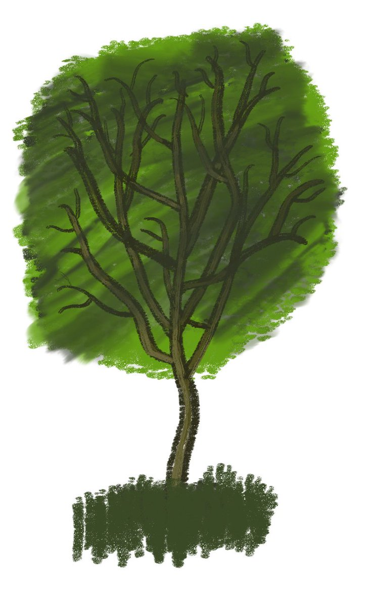 #ACNHDesign #Tree #GreenDay #sketch #art #drawing #artist #illustration #sketchbook #artwork #draw #digitalart #artistsoninstagram #sketching #painting #instaart #fanart #doodle #artoftheday #drawings #pencil #design #anime #pencildrawing #ink #portrait #arte #inktober #sketches