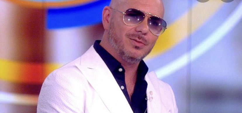 #HAPPYBIRTHDAYPITBULL 🙏🏻🙏🏻🙏🏻🙏🏻🙏🏻🙏🏻🙏🏻🙏🏻🙏🏻