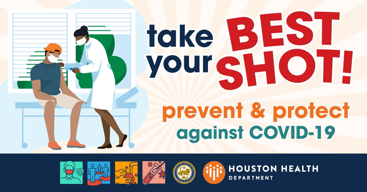 NEW: We are no longer accepting people at today's #COVID19 vaccination mega site at Minute Maid Park.   We're unable to accommodate the volume of people in line. Our staff is taking names of people in line who have appointments to re-schedule for a future date. #hounews