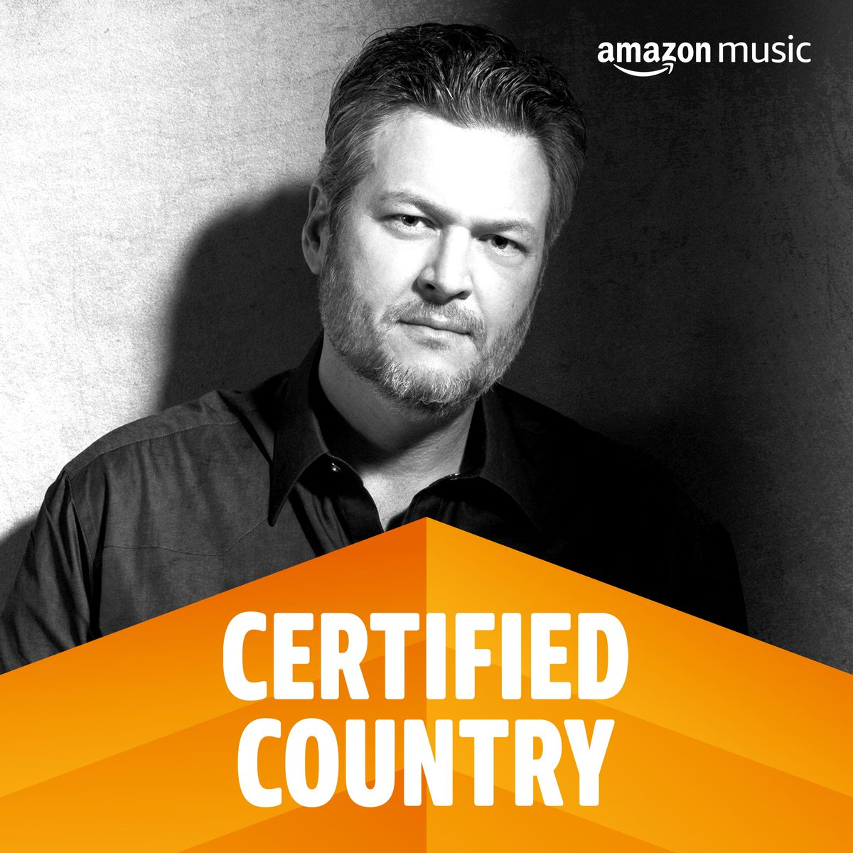 Minimum Wage = Certified Country… you heard it here from @amazonmusic!!! Thanks y'all.. Go listen!