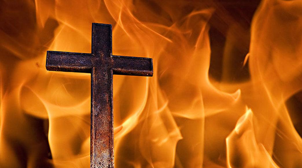 Concurso literário - Os horrores da inquisição 🎩📚  Através da antologia Os horrores da inquisição traremos histórias do terror provocado pela igreja católica.    #CartolaEditora #Concurso #Inquisição