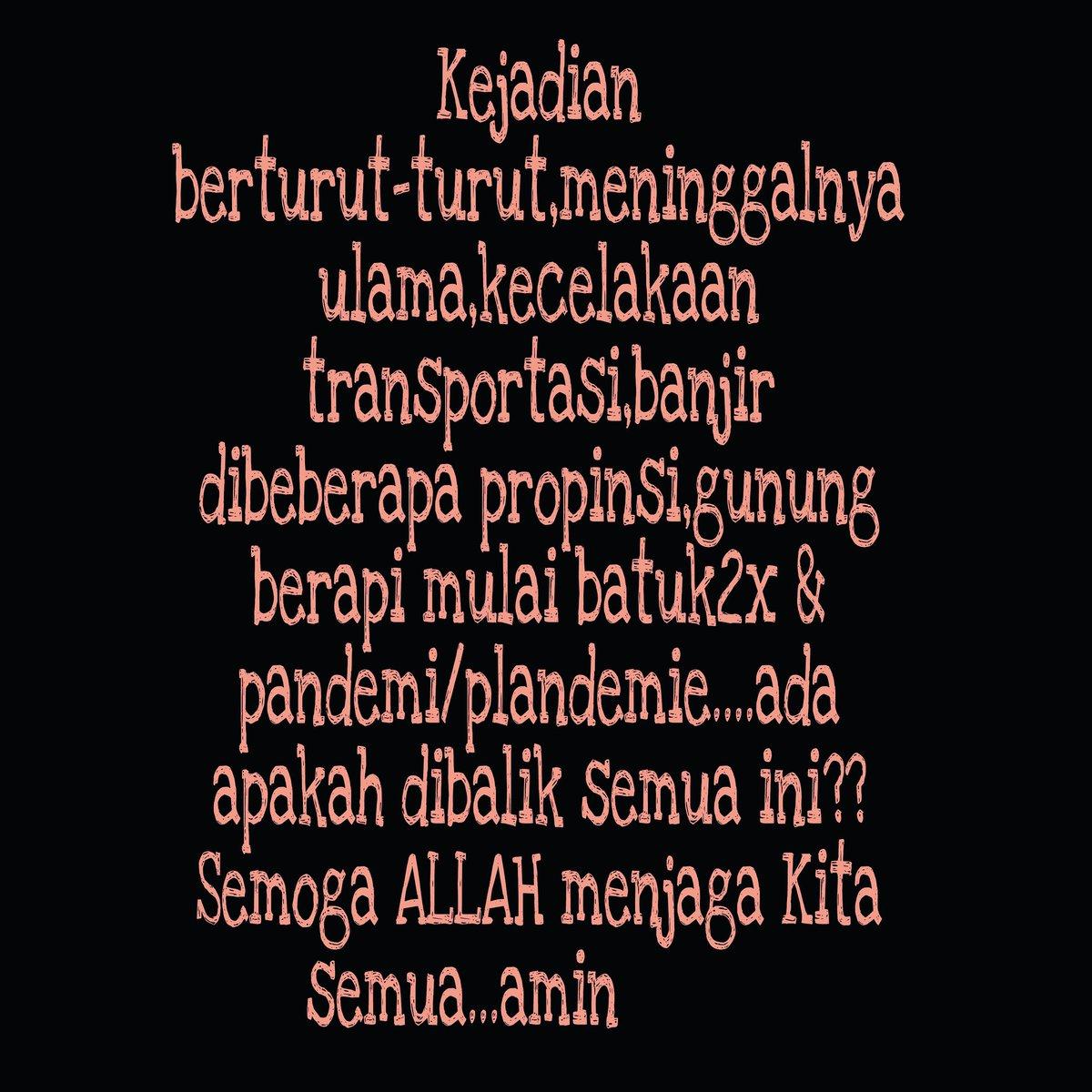 Bismillah....#jangananggapremeh #Bismillahirrahmanirrahim #Indonesia #DOA