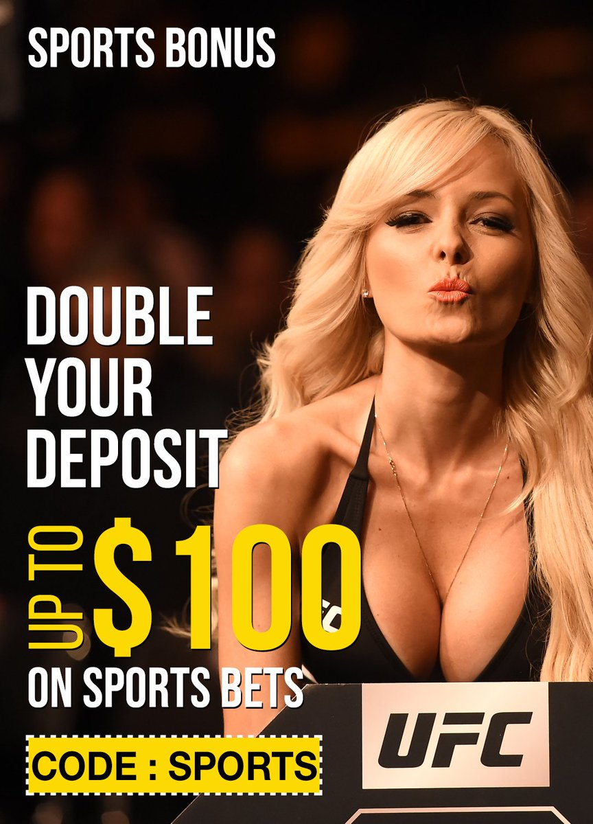 Are you in #Curfew or #lockdown?  Come play some amazing #casino games & bet on #sports as well using our 2 #sportsbooks  Visit our #BONUS page before you deposit for great #promocodes:   All your #betting & #gambling needs covered under one roof!  #swag