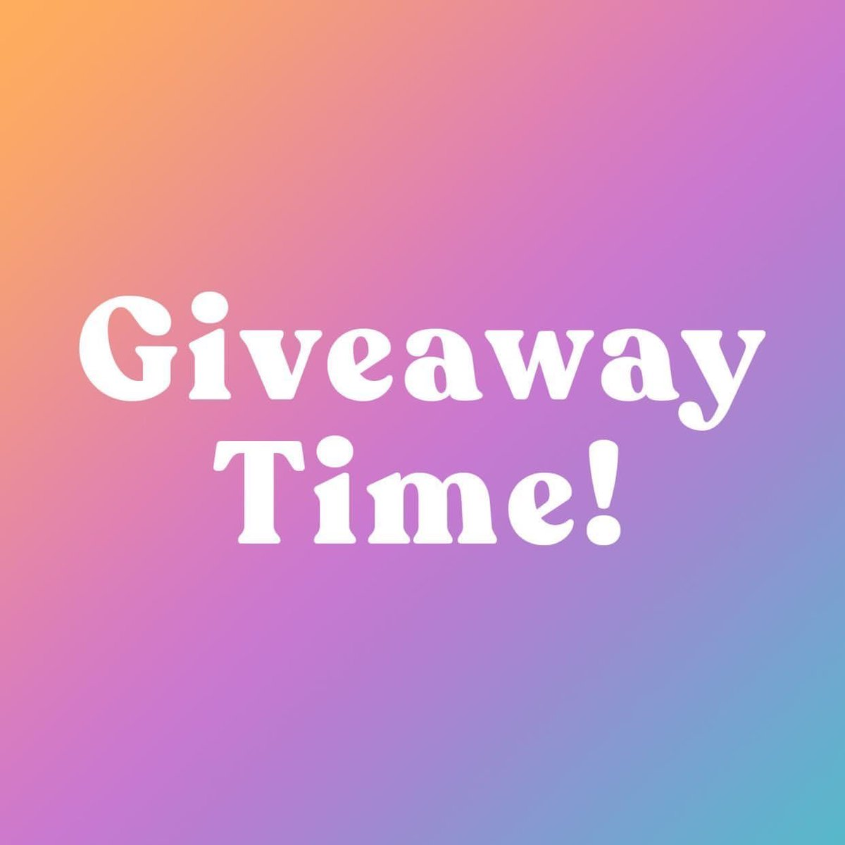 ‼️‼️GiVEAWAY TiME‼️‼️  She reached 💯 followers and want to thank you all with a with a giveaway 🙃 ON INSTAGRAM* 👉👉Must follow = @c.c.creativity & @floriiitas_closet   ❌Giveaway ends 1/23/2021❌  #giveaway #giveawaycontest #giveawaytime #giveawayalert #sorteo #freegiveaways