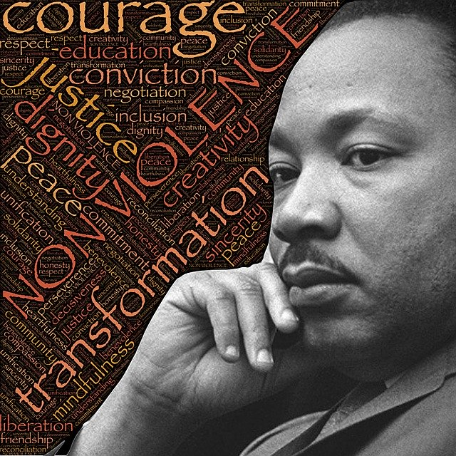 Intelligence plus character – that is the goal of true education.   #MLKDAY #MartinLutherKingJrDay #GodBlessAmerica #Loveoneanother #Iamaman #romance #love #travel #amreading #murdermystery #historicalfiction #JoannesBooks