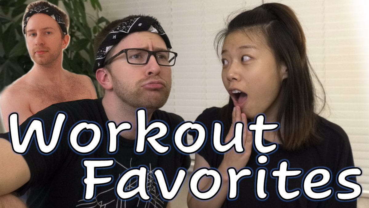 Hey! Check out our workout video. #gym #abs #Workout #YouTube #YYTT