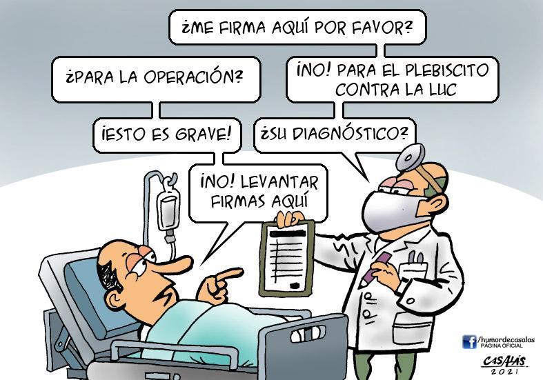 🇺🇾 #Casalás  #uruguay #mostliked