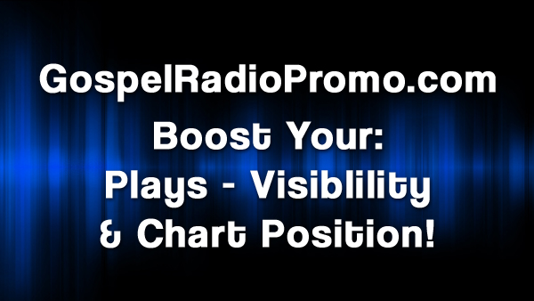 #Ad: Promote YOUR Book Release, CD Release, Church Conference, Online Bible Studies, Zoom Meetings & More! https://t.co/a6JKsxIEYm https://t.co/aVhqLjRLLg