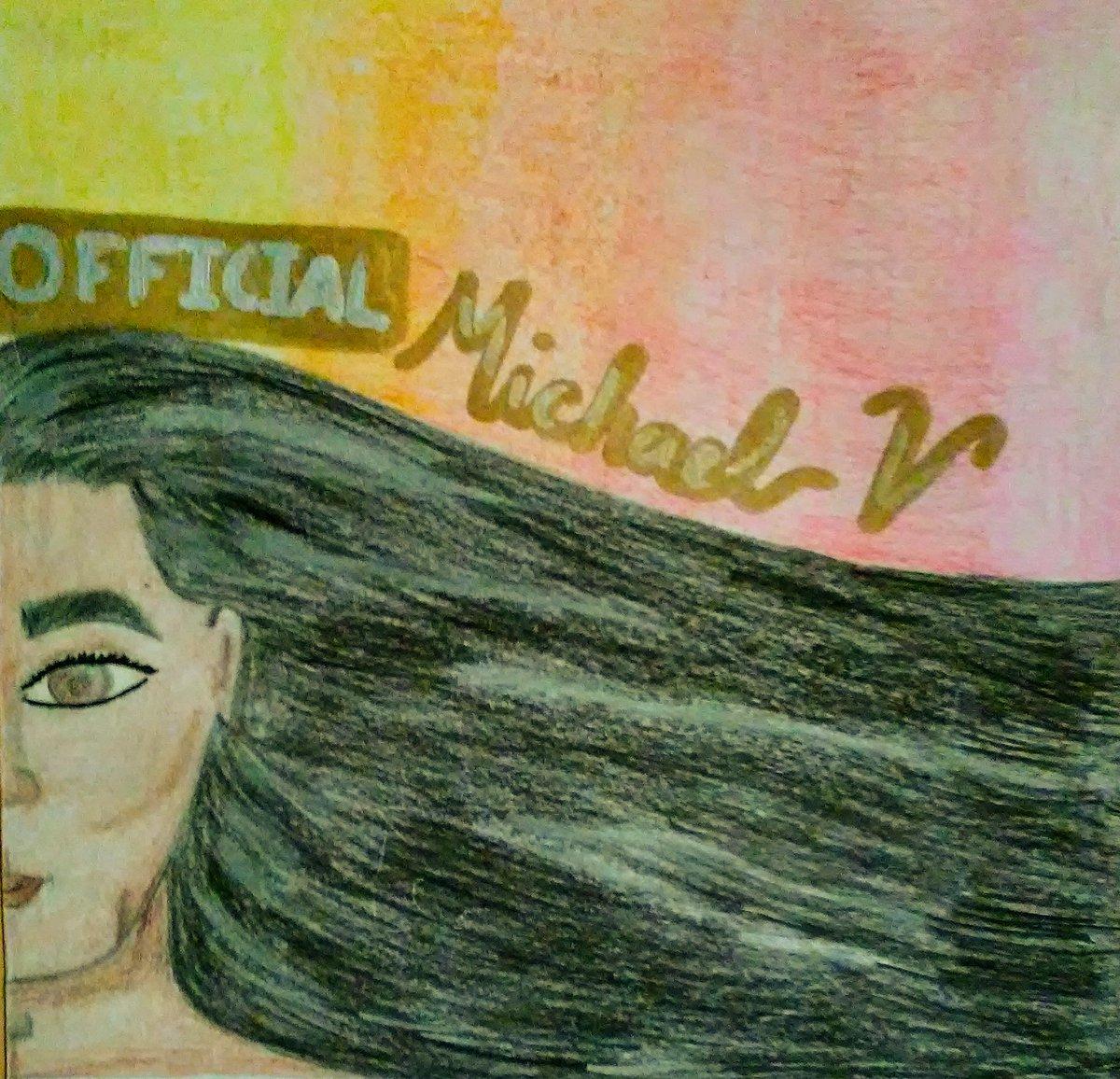 TB 😊 @MzNia_ @Floridabab95 @kmaria530 @SirAndrogynous  #drawing #sketchbook #Sketching #ArtistOnTwitter