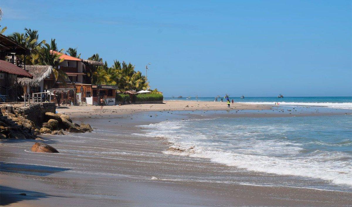 Piura: alcalde de Máncora exige al Congreso permitir el ingreso a las playas ► https://t.co/YeIALI3UHD https://t.co/qPVu8yf5Gb