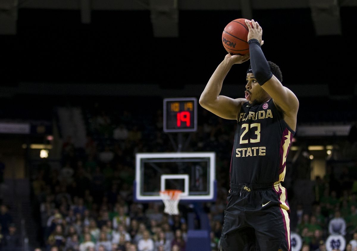RT @orlandosentinel: FSU holds off UNC, wins 20th straight ACC home game https://t.co/cW0cYLiF39 https://t.co/emu8X53WGI https://t.co/LfJ2ZoELpC