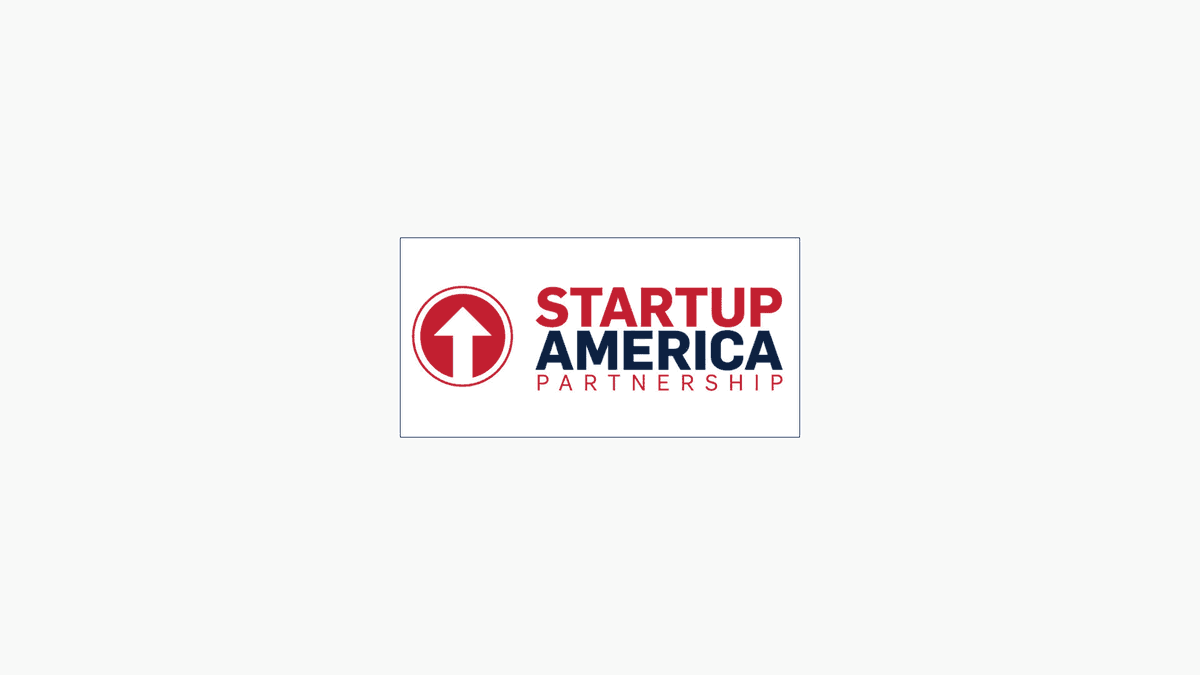 Startup America For Dummies | #Venture capital has squandered more than 10-years of entrepreneurial capacity, with more of the same coming from ...  #AmericanIdol #Arbitrage #BarackObama #Economics #Governance #StartupAmerica #Subprime #VenturePerformance