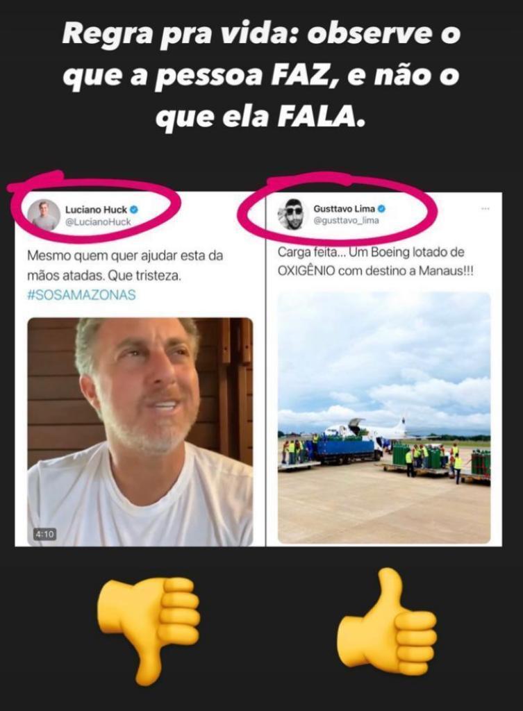 @BolsonaroSP