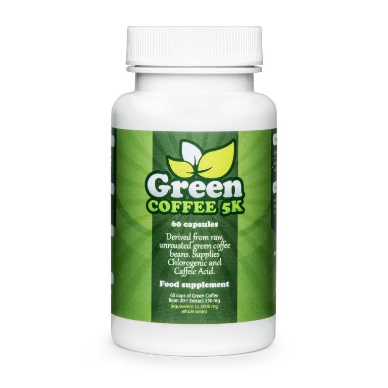 Green Coffee 5K is the highest quality green coffee extract, which helps to weight loss and allows to achieve excellent results without restrictive diets and strenuous workouts  👇👇👇👇👇  #Packers #GoPackGo #Rodgers #Ravens #JustinTucker #NOTMYHABBO
