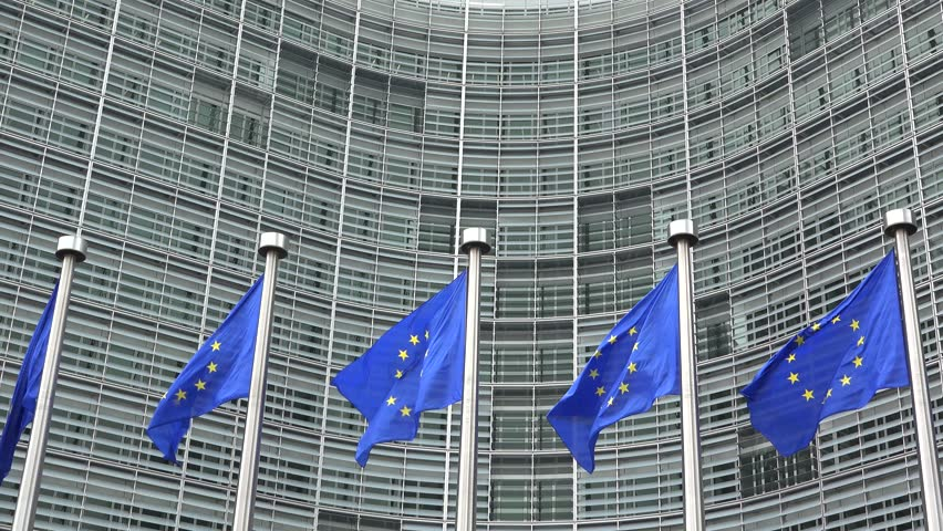 European Union formally adopts #IBOR phase 2 amendments. #eu, #sofr, #libor, #ifrs9, #ifrs4, #ifrs16