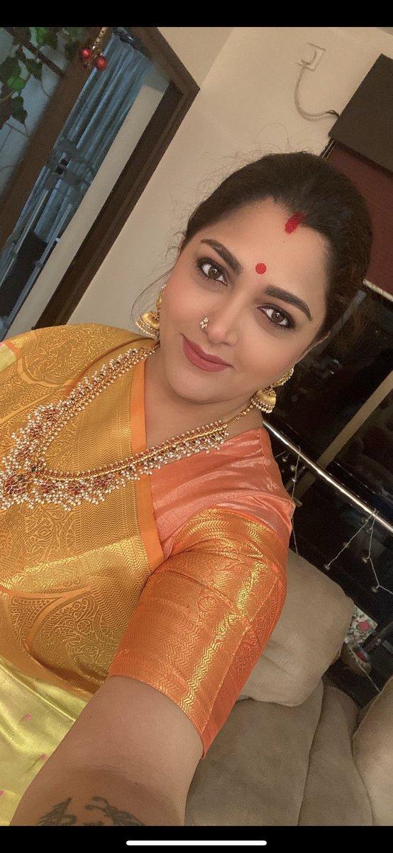 Replying to @khushsundar #weddinginthefamily #mumbai #memories ❤️
