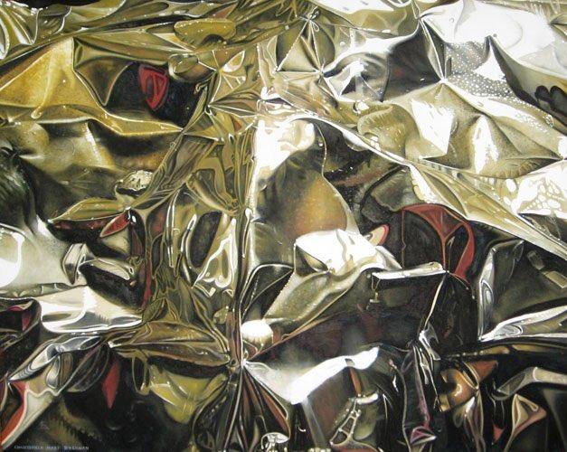46x58 inch oil on canvas. #art #artistsontwitter #artists #artstudio #popart #SURREALISM #abstractexpressionism #abstractart @MOCAlosangeles @MuseumModernArt #artmuseum #oilpainting #contemporarypainting #artgallery #originalart #modernart