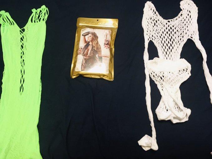 Sub Funded lingerie This week want get reimbursed 60$!!! Send tribute sub Funded reimburse refund Whalesub