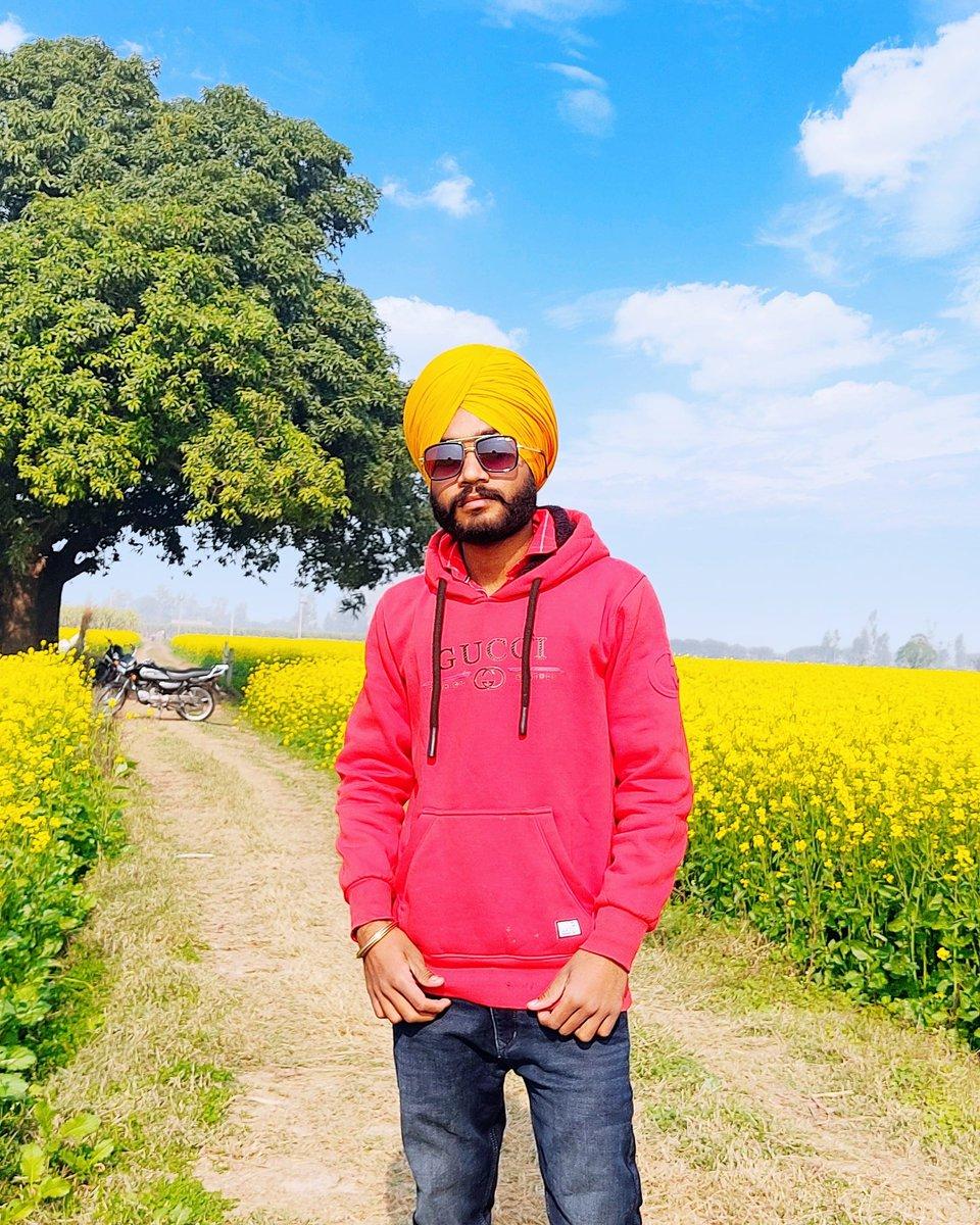 #photography #photooftheday #love #instagood #instagram #like #photo #picoftheday #follow #nature #beautiful #fashion #art #bhfyp #photographer #likeforlikes #instadaily #me #smile #myself #travel #instalike #model #photoshoot #followme #style #likes #followforfollo