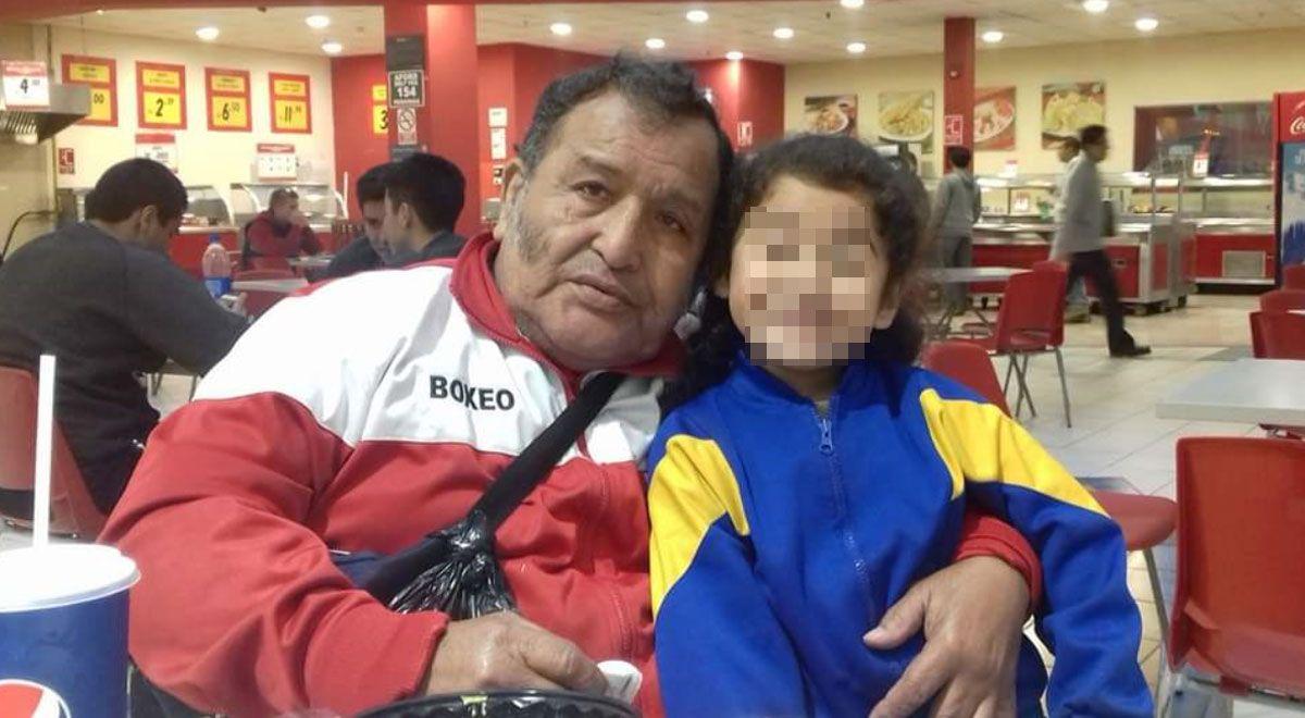 Piden ayuda para ex boxeador Olímpico que se encuentra con COVID-19 ►https://t.co/JPf1gn7Nt3 https://t.co/ps5Lf8CWx3