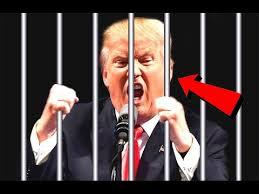 #ANJuntoAlPueblo @DonaldJTrump @jguaido_ Inmates https://t.co/Bqn7nEzHVY