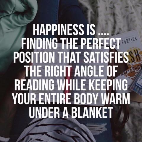 Happy reading! 🤗 #indiebookstore #shoplocal #tucson #bookworm #booklovers