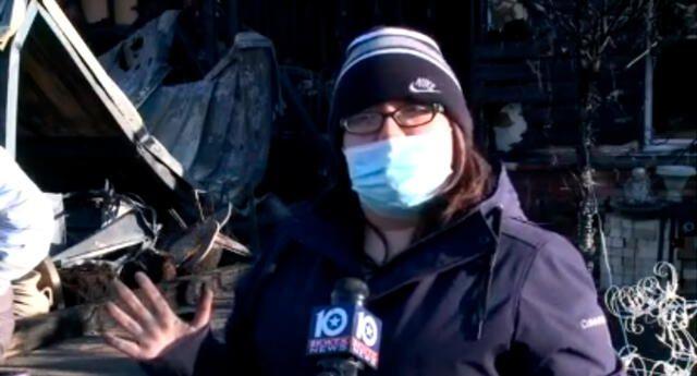 EE.UU.: joven salva de incendio a su familia que perdió el sentido del olfato por el coronavirus ►https://t.co/5zCENiueGA https://t.co/IZ1GveUIR4