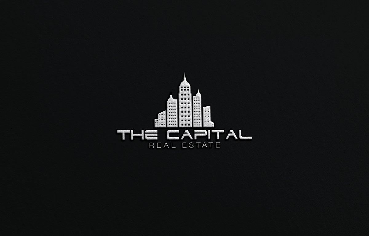 My New #Logo #Design .How is it?  Looking for a logo, #Branding #Corporate #Identity  Contact me :   Justin Tucker Ravens #HardToKill #NOTMYHABBO Pam Oliver Skai Jackson #GoPackGo