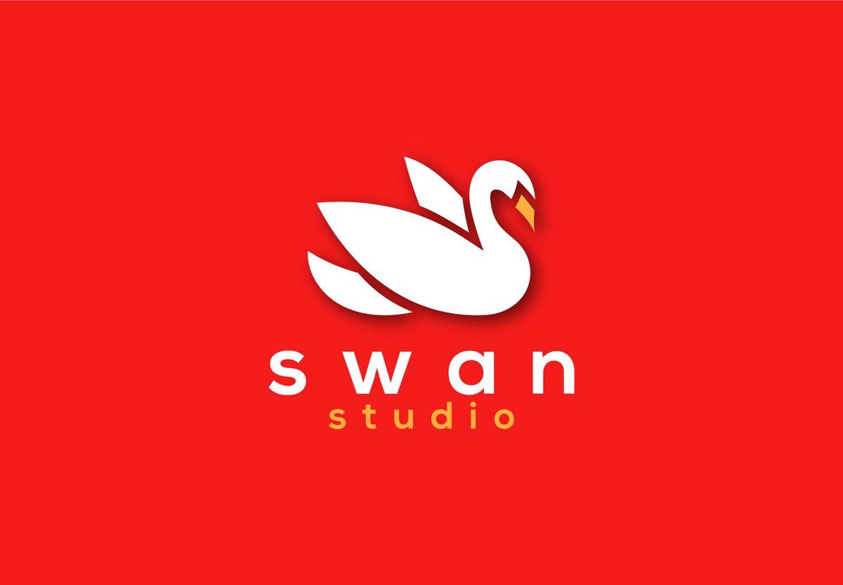 are you looking for a modern minimalist logo for your business?  Justin Tucker Lamar #GoPackGo Rams Al Michaels Rodgers #HardToKill #NOTMYHABBO  #BALvsBUF #AppreciateADragonDay #AUSvIND Holloway