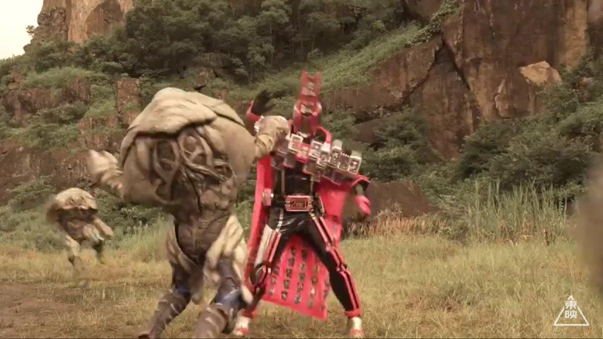ライダー ディケイド 仮面 ジオウ vs
