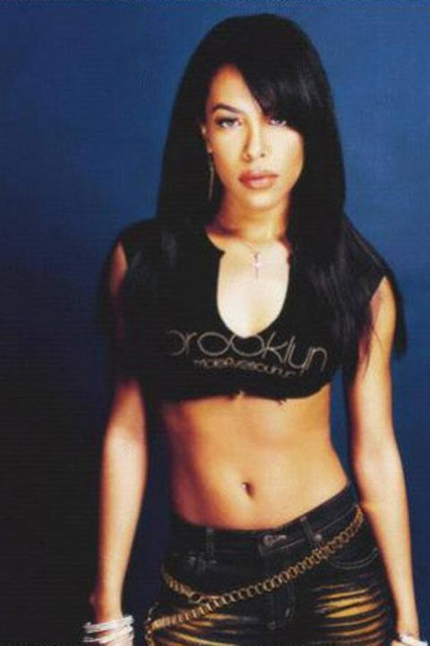 Remembering the beautiful, talented and iconic @AaliyahHaughton on her 42nd birthday. Forever loved and missed. #Aaliyah #HappyBirthdayAaliyah #icon #legend