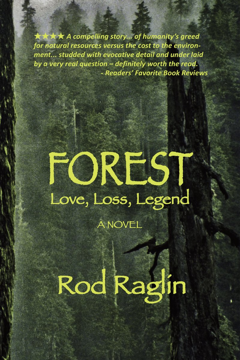 #FreeEbook. Lost gold, lost #love and lost #hope compel Matt to return home to dying town on the edge of the #wilderness. The #Forest is waiting. Free 'til Jan. 19 at   #books #bookworm #twitterbooks  #goodreads #amreading #readingcommunity #booklovers