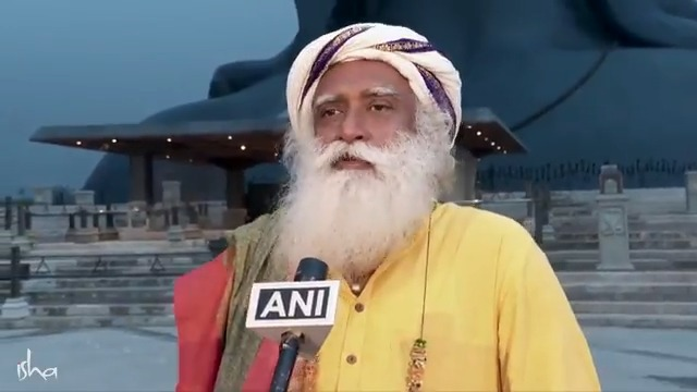 Farmer apprehension in the wake of the #FarmBills must be assessed on a region to region basis. Together with the farmers, state leadership must assess and address these needs. A collaborative effort is the only way forward. -Sg