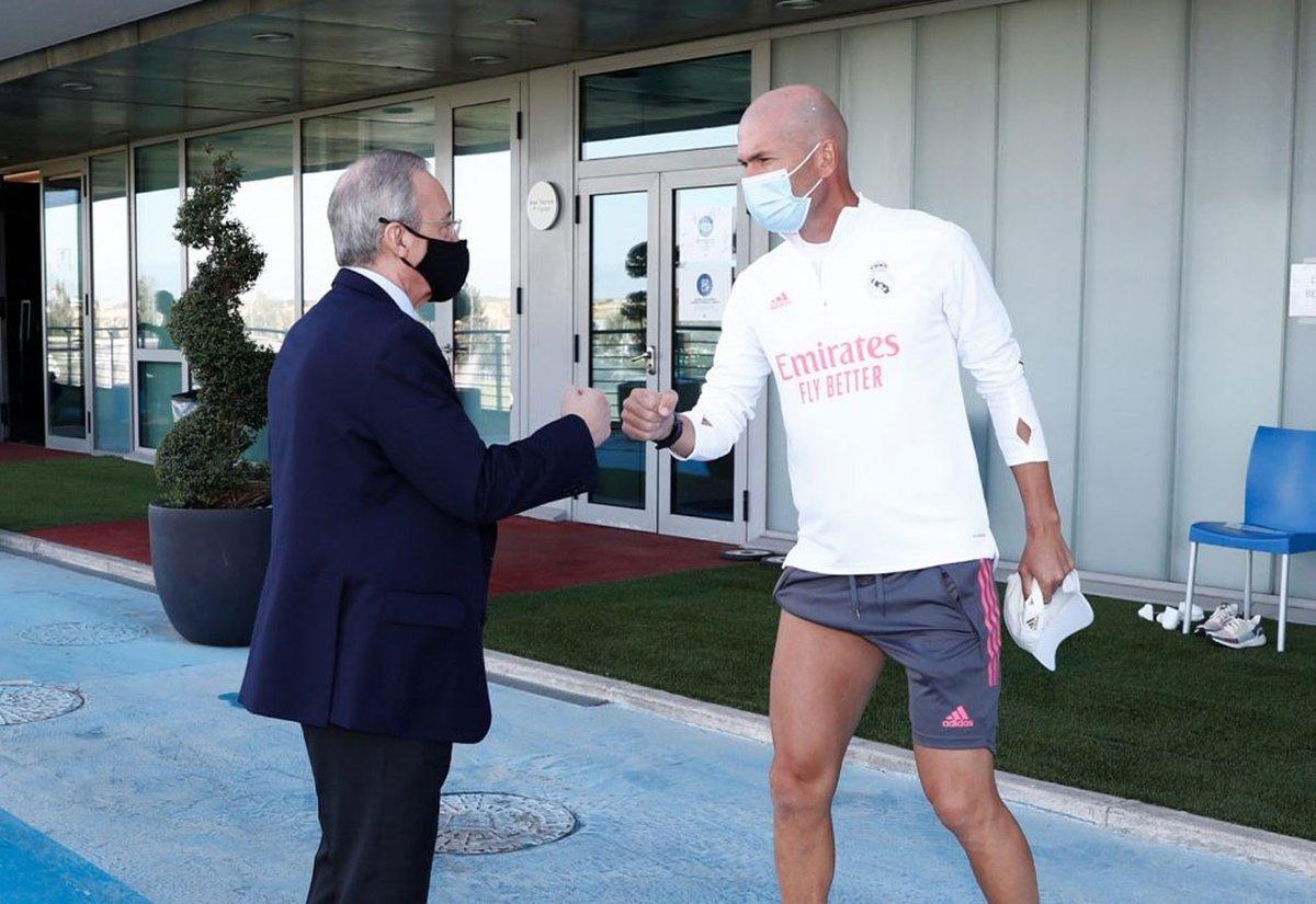Isco, Militao y Odriozola podría salir en 10 días del Real Madrid    #RealMadrid #HalaMadrid