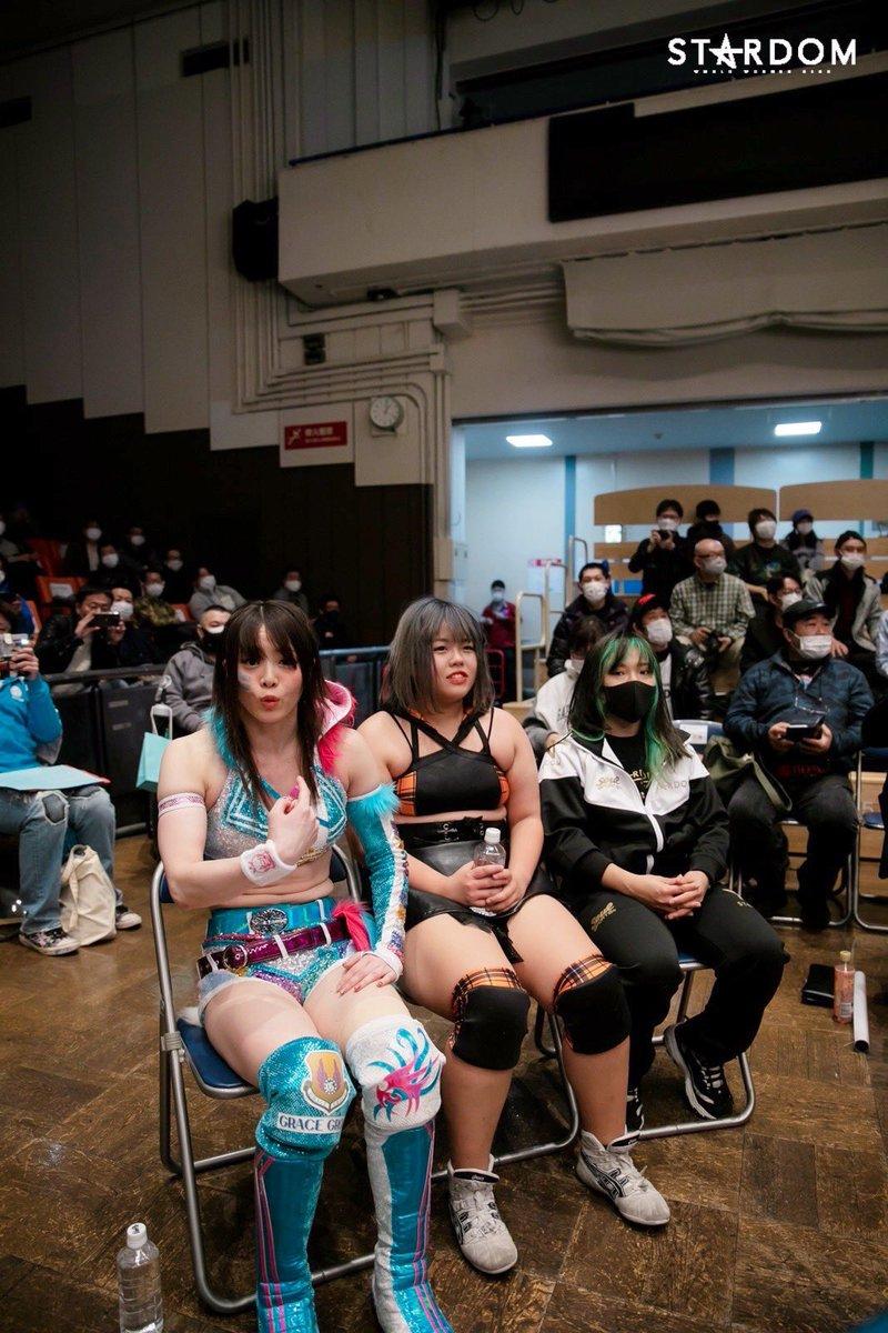 MayuIwatani photo