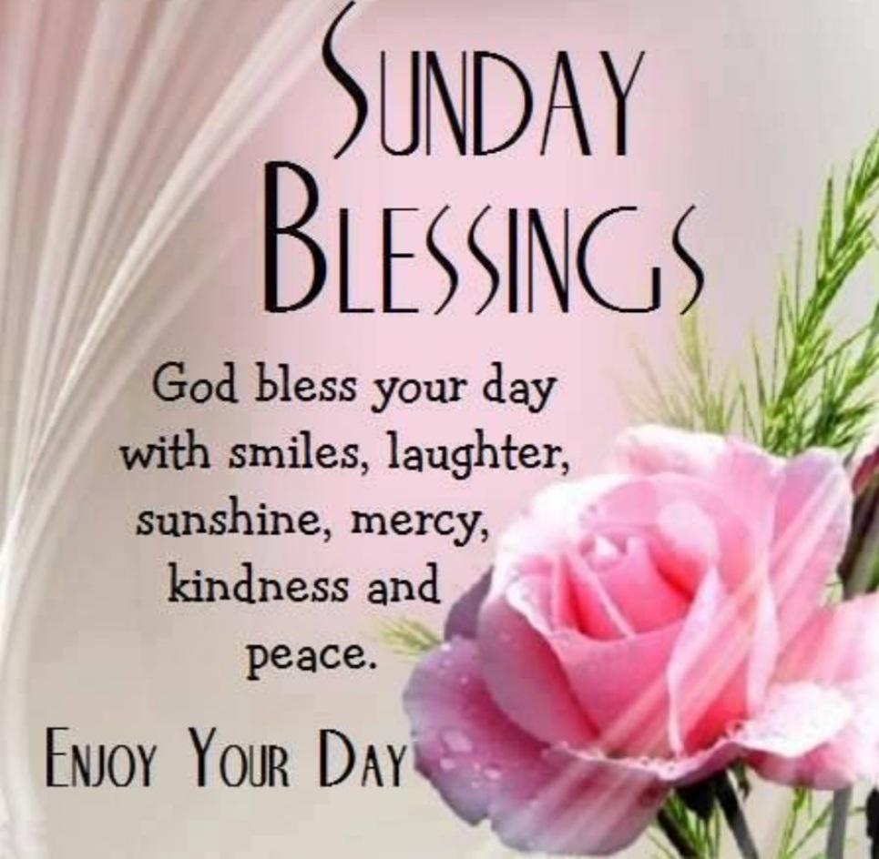 Enjoy your day ❤ #sunday #dayofrest #positivequote #sundaywords #weekend #hope #kindness #peace #scheduledpost #later #northeast #durham #twentytwentyone