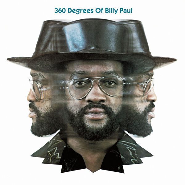 #NP Me and Mrs. Jones by Billy Paul listen here, it's free!  #Radio #NYC