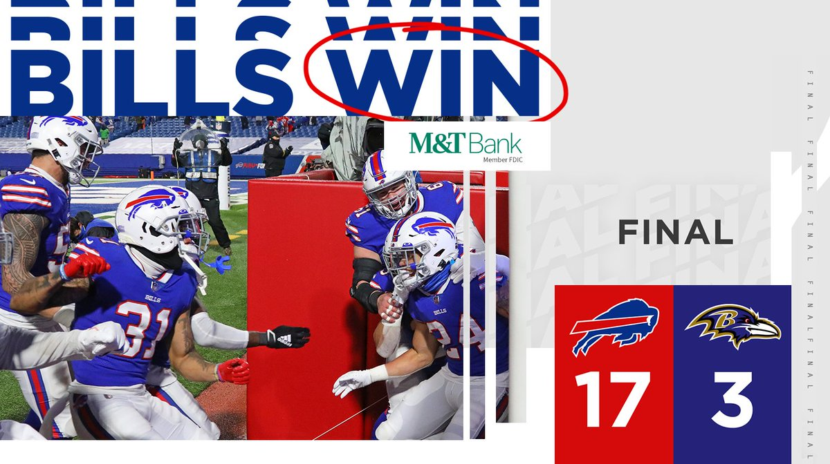 Replying to @BuffaloBills: BILLS WIN!!!!!!!!!!!!!!!