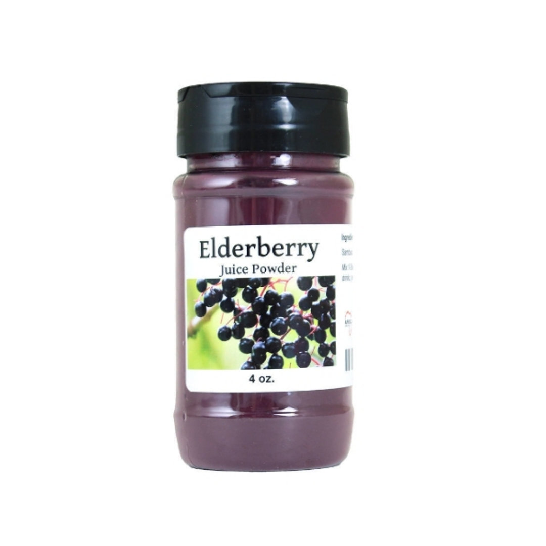 Elderberry Juice Powder | Natural Herbal Remedies  #PerfumeBodyOils #BlackFriday #Wedding #AromatherapyOil #CyberMonday #Etsy #HerbalRemedies #GiftShopSale #HomeFragranceOil #Incense #BlackSeedOil