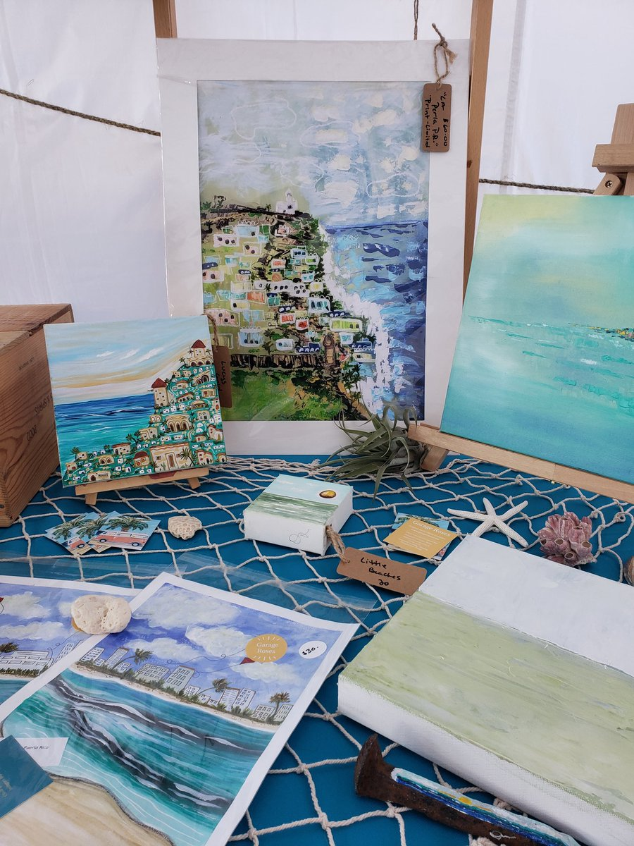 La Perla Puerto Rico Print and Other Awesome #prart  #abstract #art #abstractart #artist #contemporaryart #painting #artwork #abstractpainting #modernart #design #artistsoninstagram #drawing #instaart #photography #artoftheday #digitalart #artgallery #abstractartist #puertorico