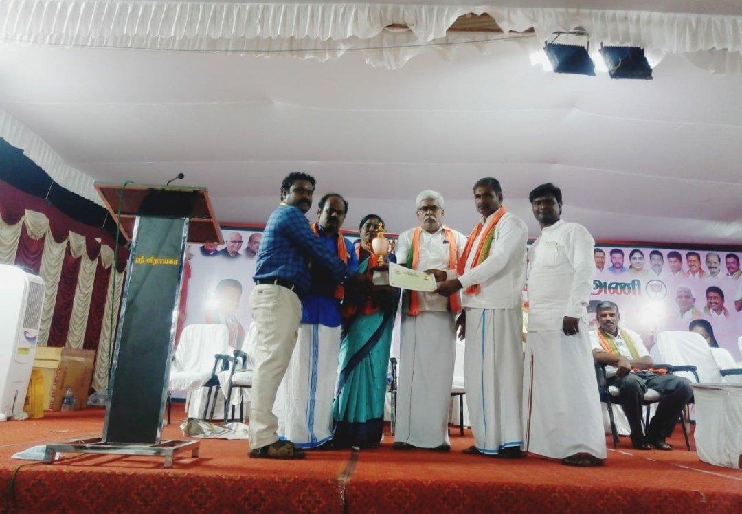 Great winning,  Rathinam college kabaddi team secured  Third place in  pongal vizla state level  kabddi tournament organized by BJP- SouthZone, Coimbatore,  Totally 38 Teams Participated. #kabaddi #Coimbatore #rathinam @buddhabjp